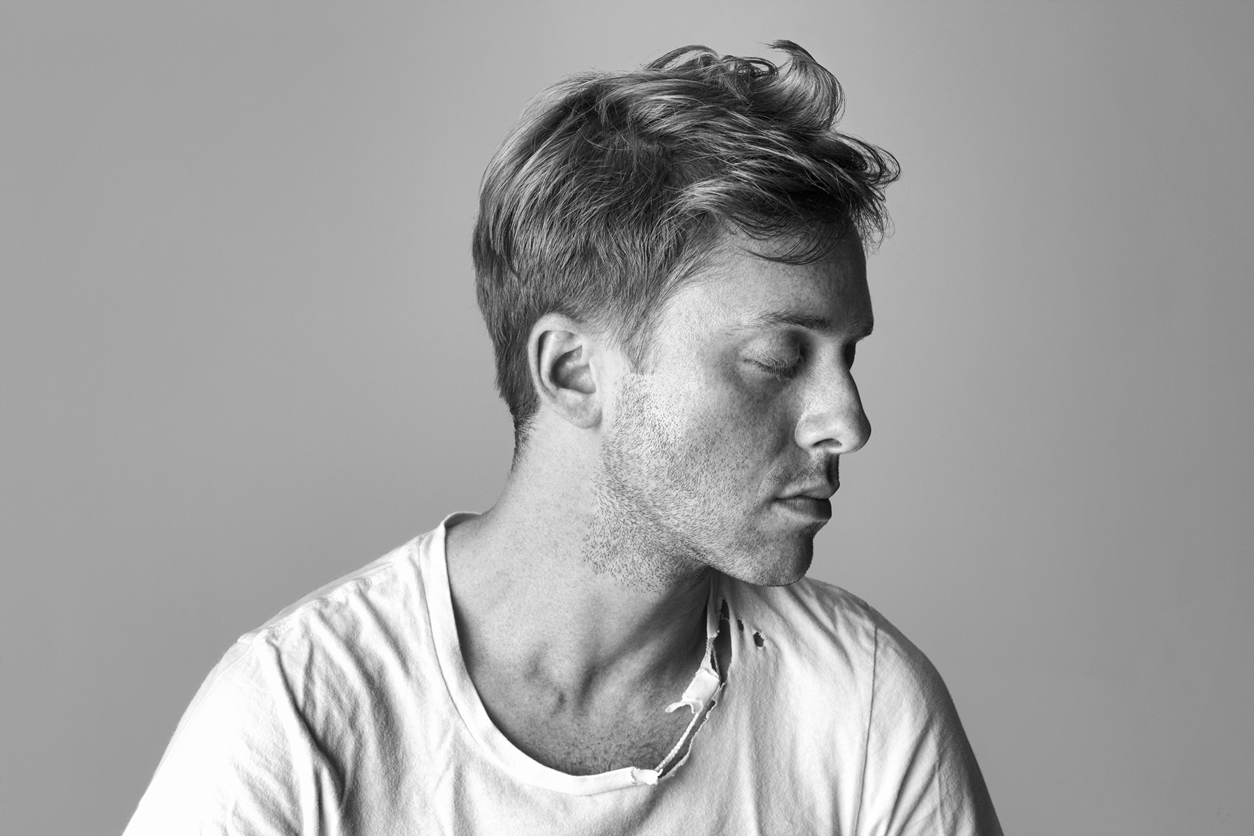 studio portrait retouching_Max_Jenkins
