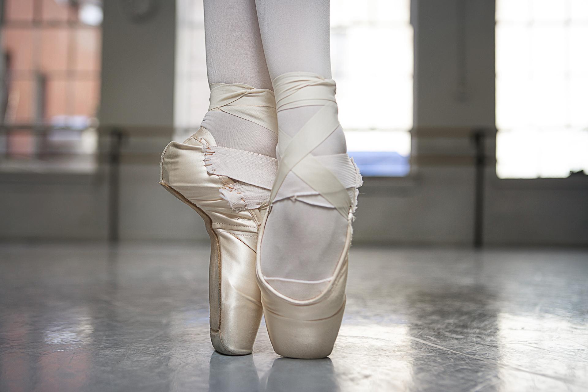 The Ballerina_20130324_0003