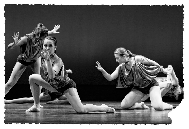danceshow_02