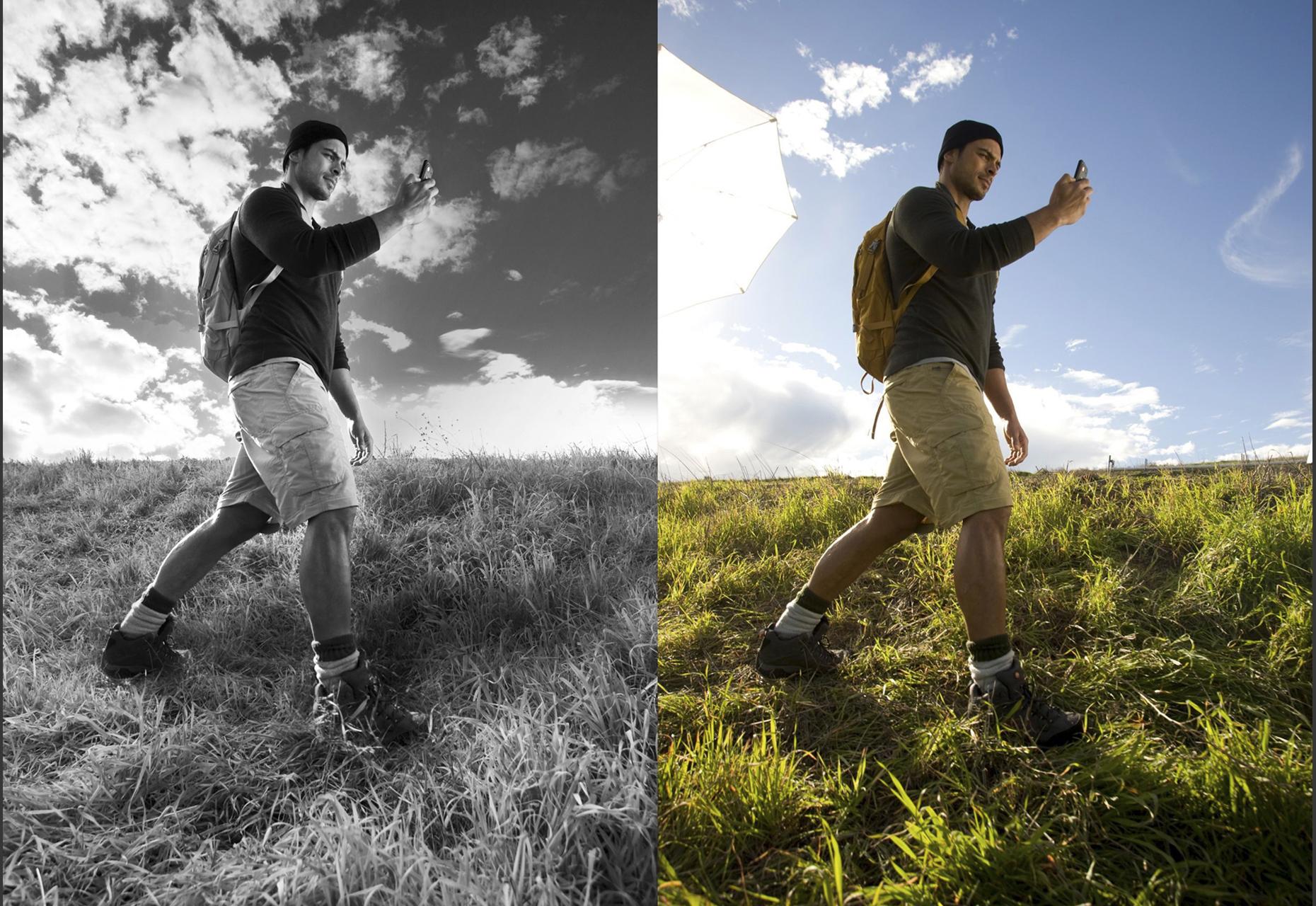 Location Photography | Lifestyle Photography | Photo Retouching
