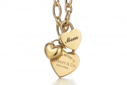 mothers day_01
