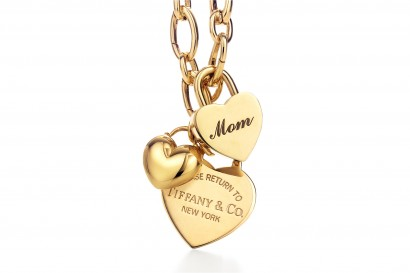 mothers day_02